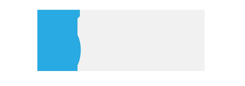 6 Fold Marketing